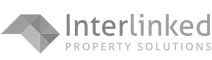 InterLinked Property Solutions