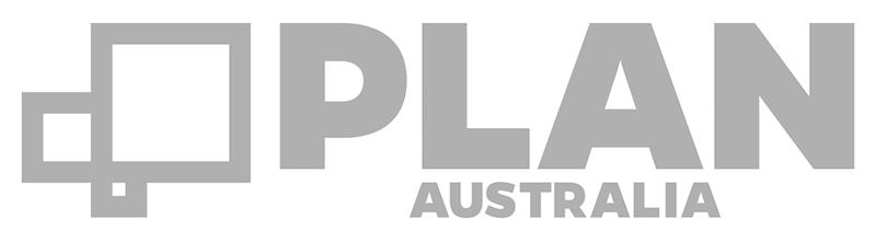 PLAN Australia