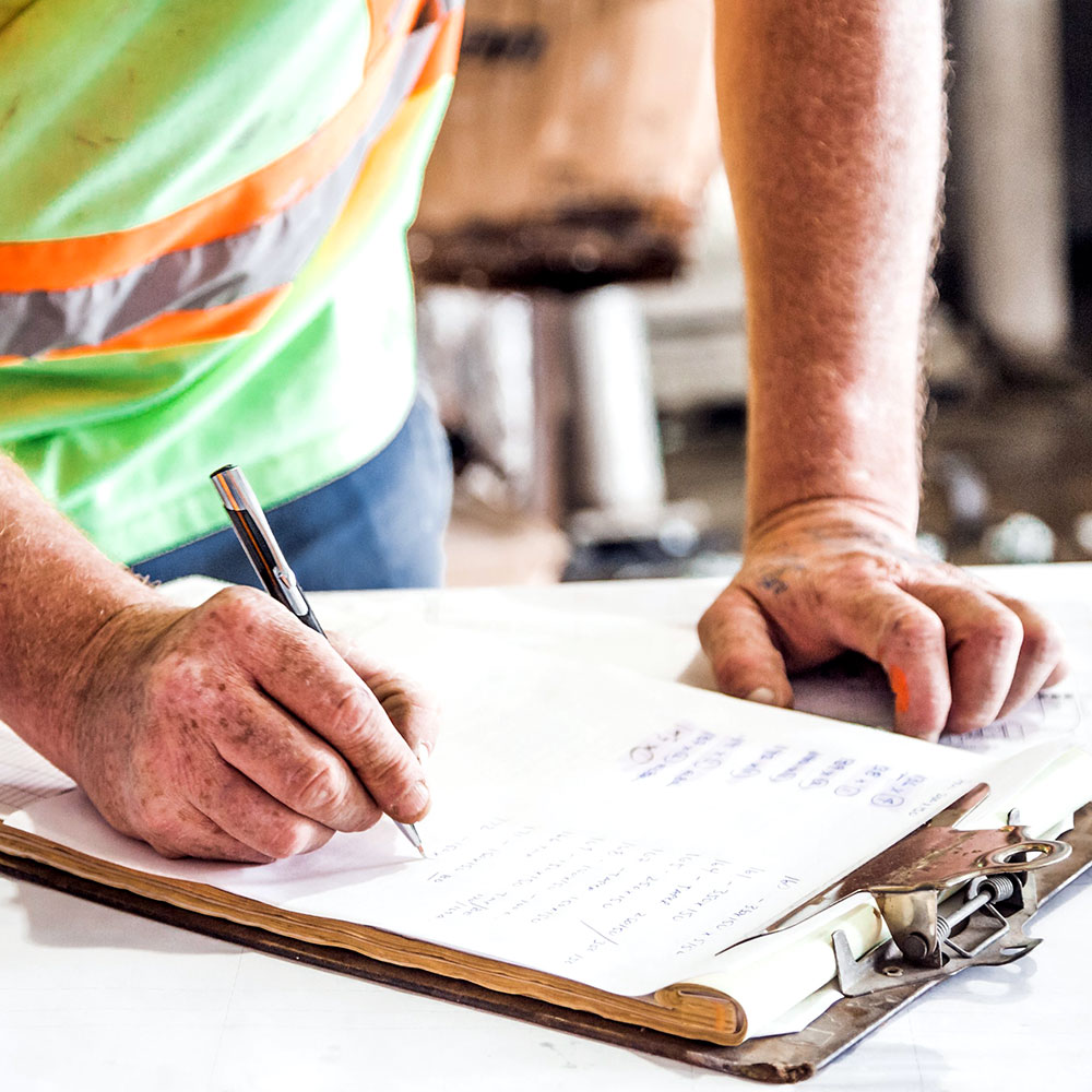 Designer Financial Services team of industry specialists are here to assist you with Business Loans, Commercial Property Finance and Residential Loans.