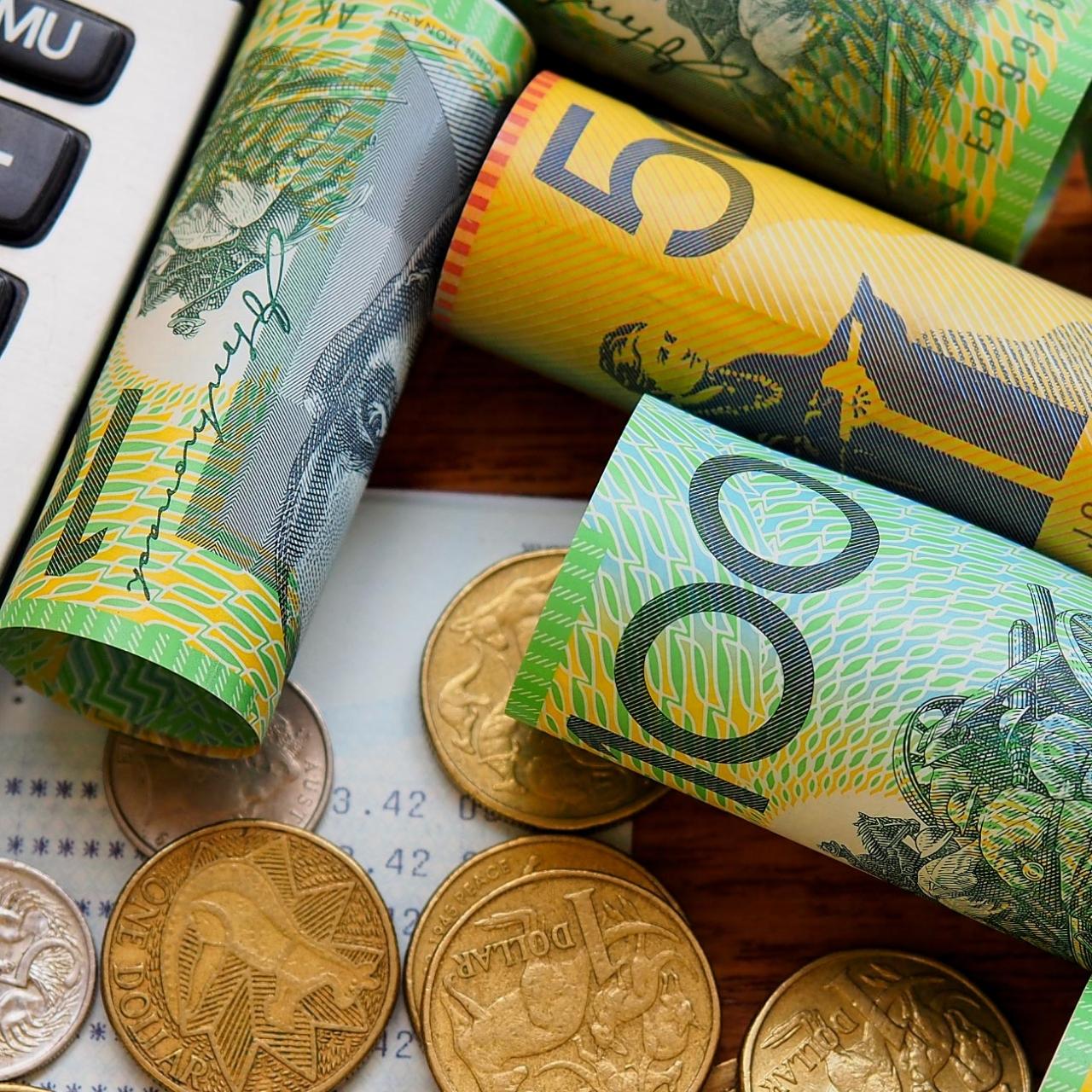 Designer Financial Services Debtor and Cashflow Finance
