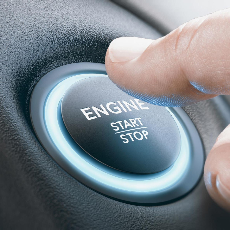 Designer Vehicle Solutions